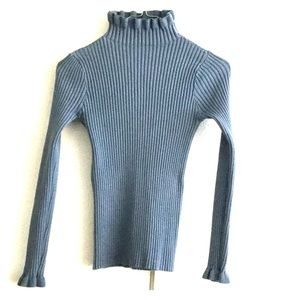 Other - Sweater